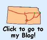 Go to my Blog